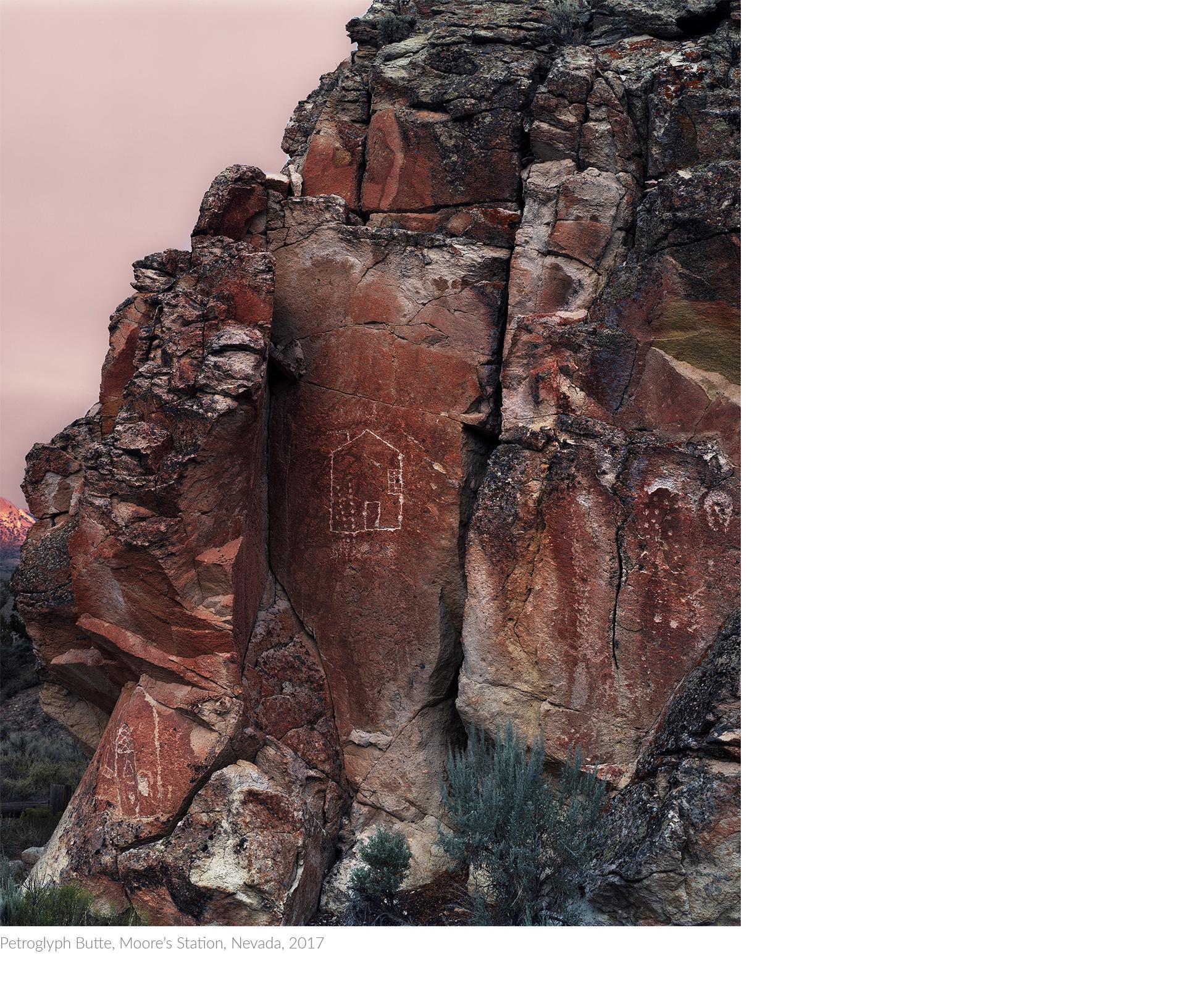 Petroglyph+Butte,+Moore's+Station,+Nevada,+2017+copy+copytitledsamesize.jpg
