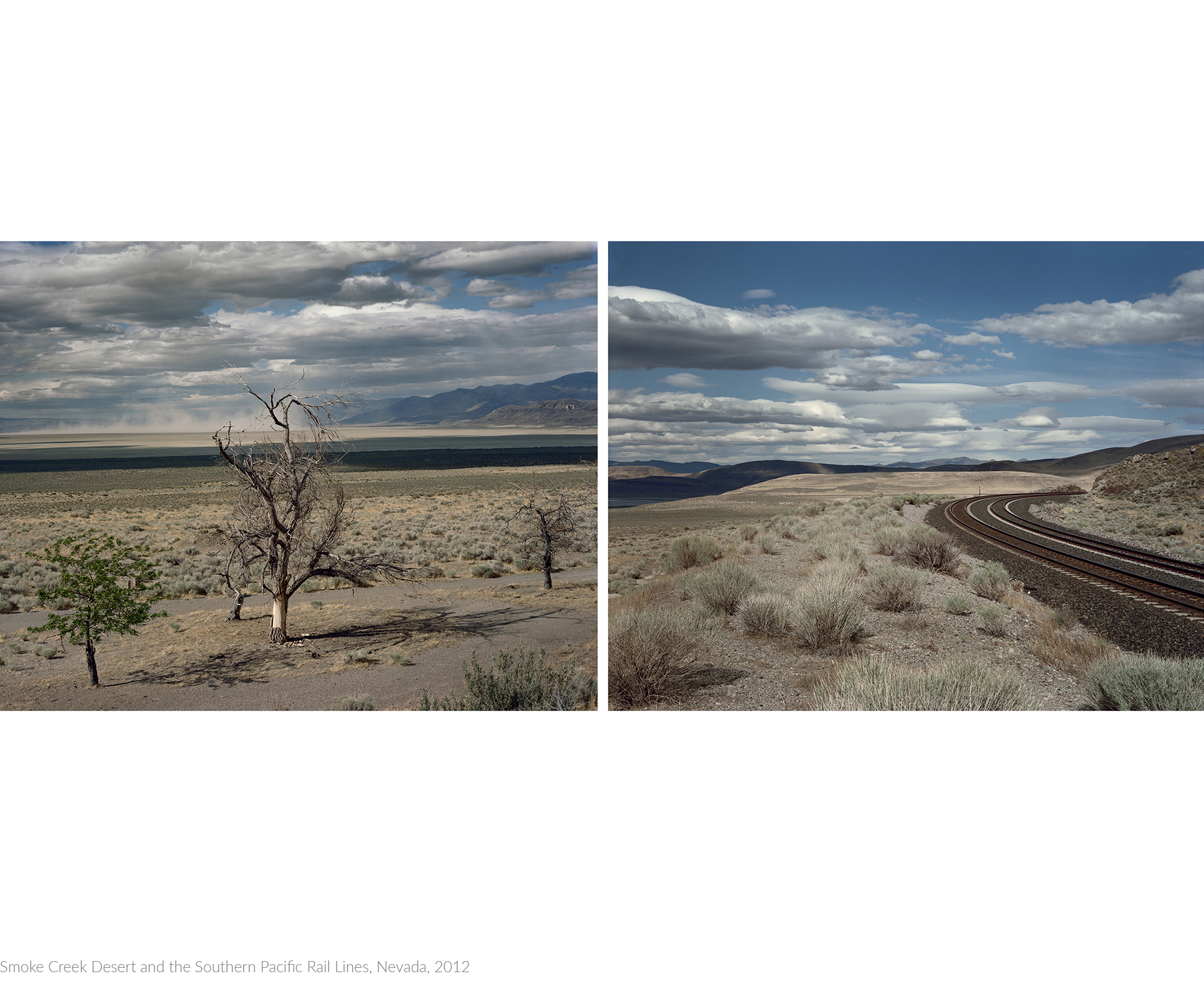 Smoke+Creek+Desert+and+the+Southern+Pacific+Rail+Lines,+Nevada,+2012titledsamesize.jpg