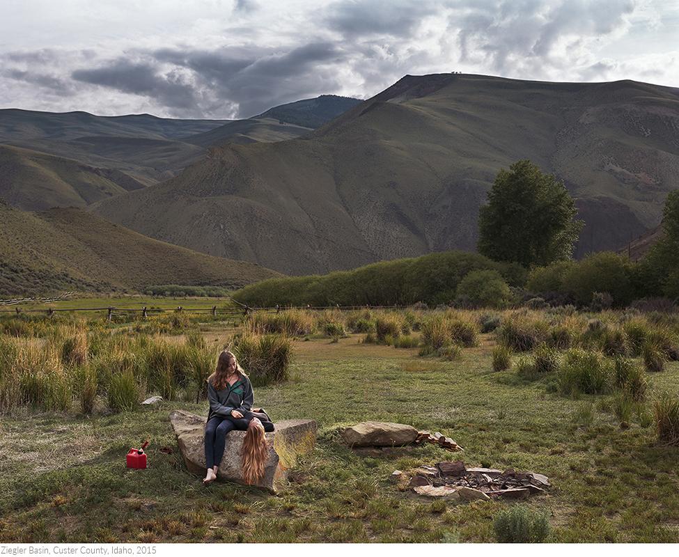 Ziegler+Basin,+Custer+County,+Idaho,+2015titledsamesize.jpg