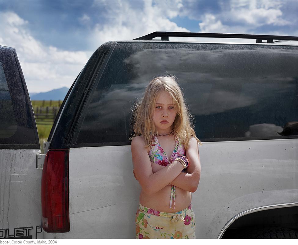 Isobel,+Custer+County,+Idaho,+2004titledsamesize.jpg