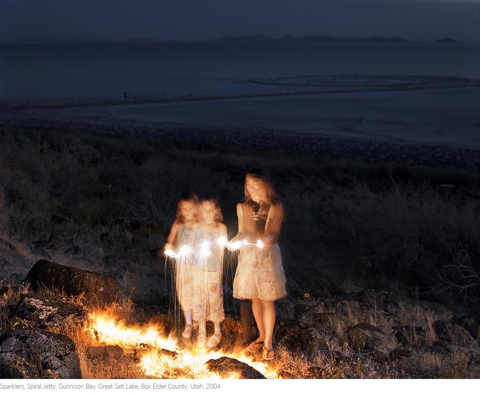 Sparklers,+Spiral+Jetty,+Gunnison+Bay,+Great+Salt+Lake,+Box+Elder+County,+Utah,+2004titledsamesize.jpg