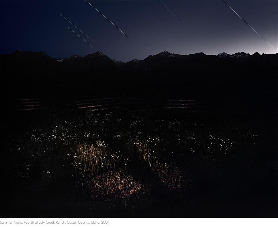 Summer+Night,+Fourth+of+July+Creek+Ranch,+Custer+County,+Idaho,+2004titledsamesize.jpg