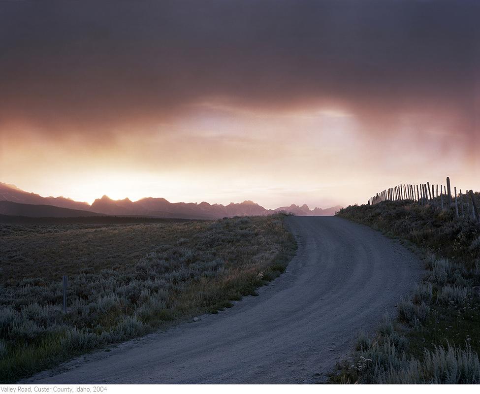 Valley+Road,+Custer+County,+Idaho,+2004titledsamesize.jpg