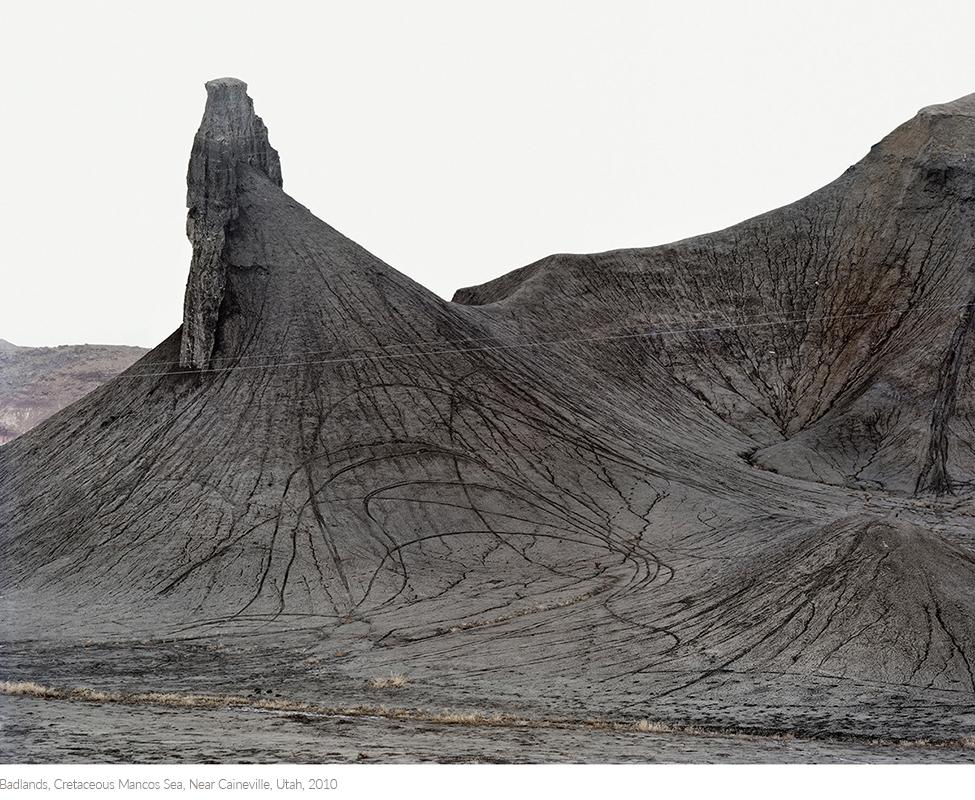 Badlands,+Cretaceous+Mancos+Sea,+Near+Caineville,+Utah,+2010titledsamesize.jpg