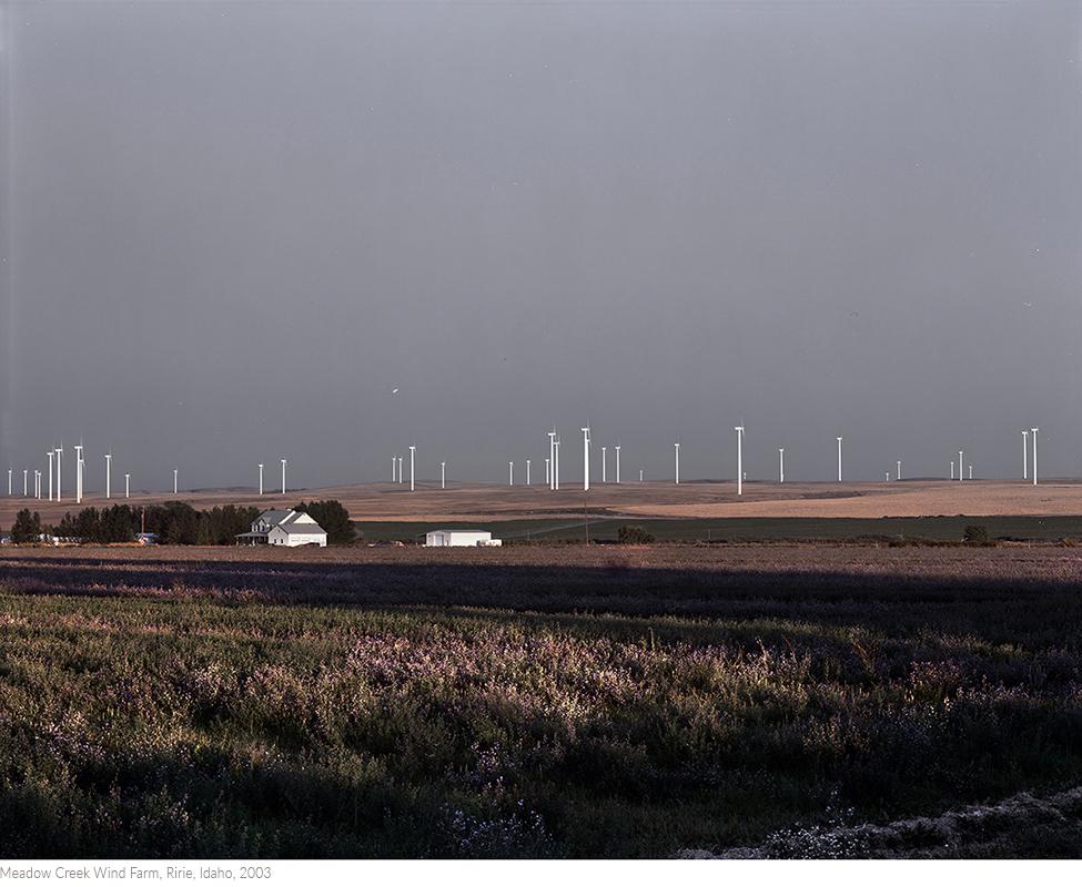 Meadow+Creek+Wind+Farm,+Ririe,+Idaho,+2013titledsamesize.jpg