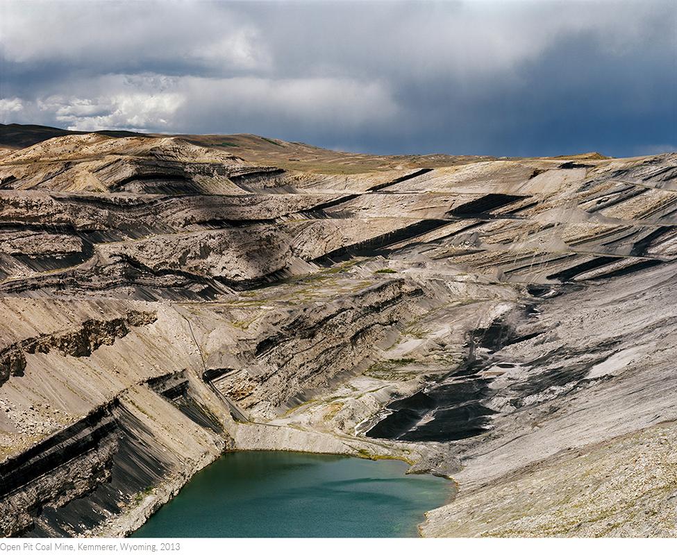 Open+Pit+Coal+Mine,+Kemmerer,+Wyoming,+2013titledsamesize.jpg