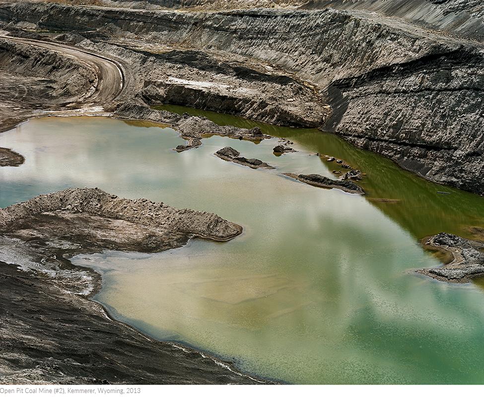 Open+Pit+Coal+Mine+(#2),+Kemmerer,+Wyoming,+2013titledsamesize.jpg