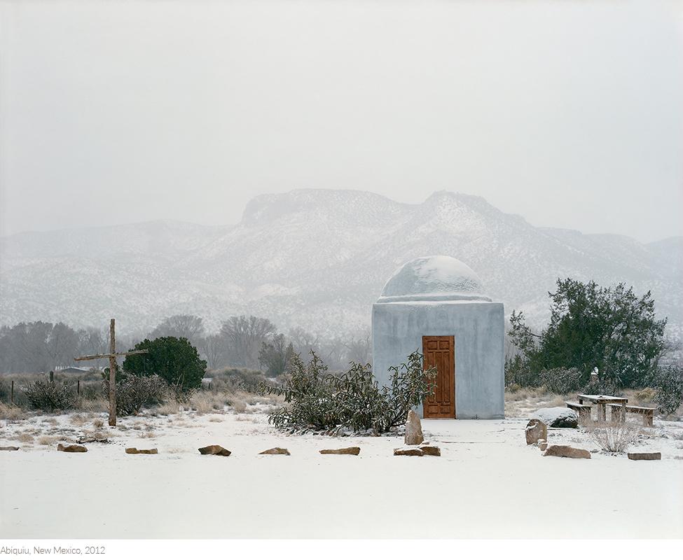 Abiquiu,+New+Mexico,+2012titledsamesize.jpg