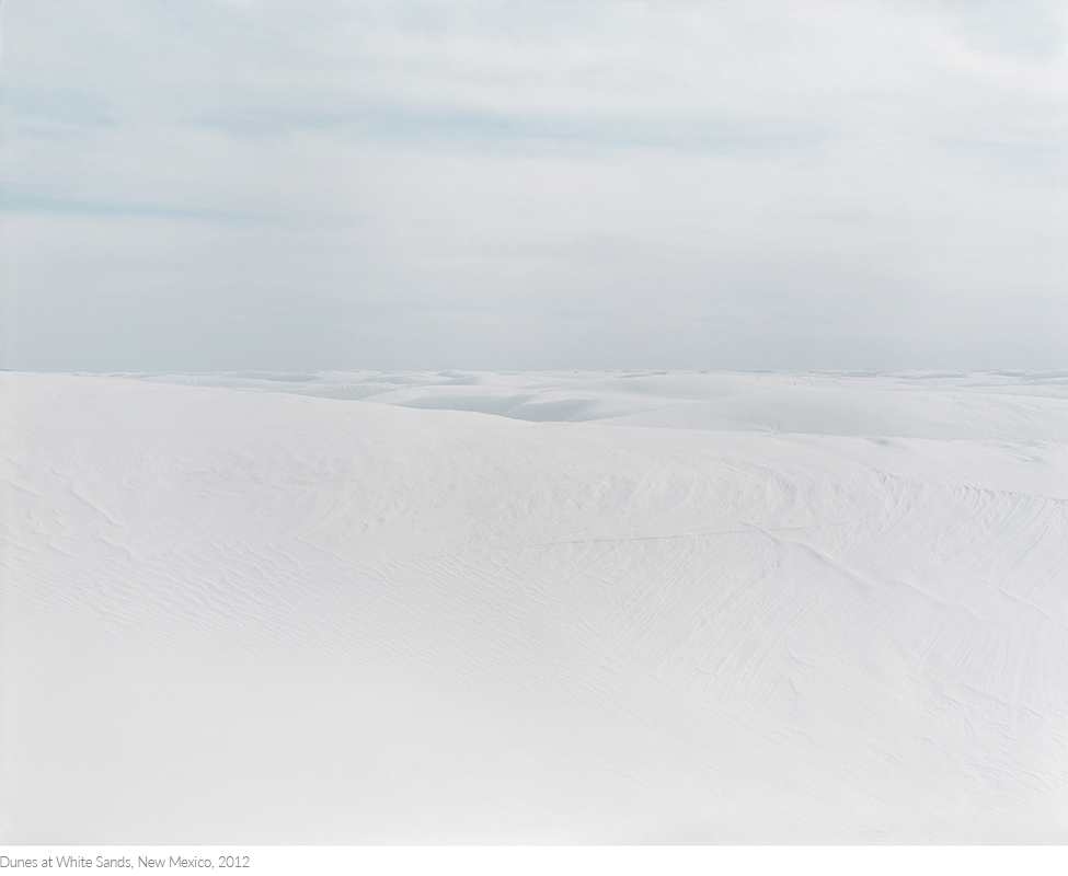 Dunes+at+White+Sands,+New+Mexico,+2012titledsamesize.jpg