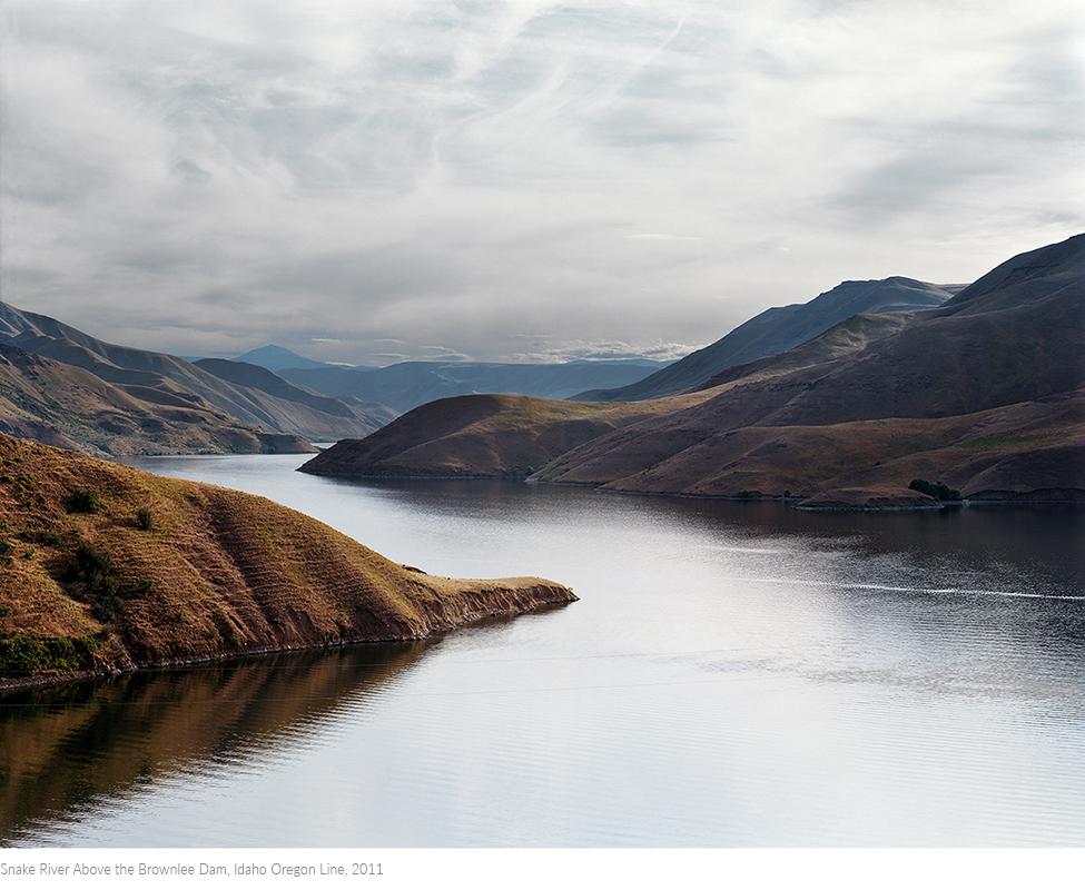 Snake+River+Above+the+Brownlee+Dam,+Idaho+Oregon+Line,+2011titledsamesize.jpg