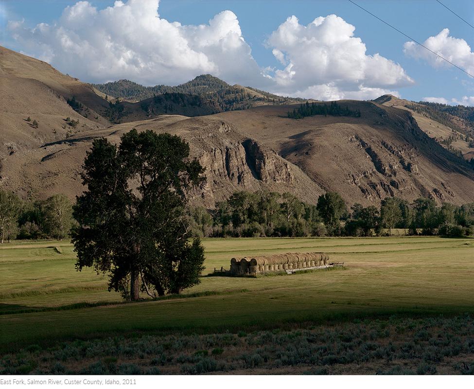 East+Fork,+Salmon+River,+Custer+County,+Idaho,+2011titledsamesize.jpg