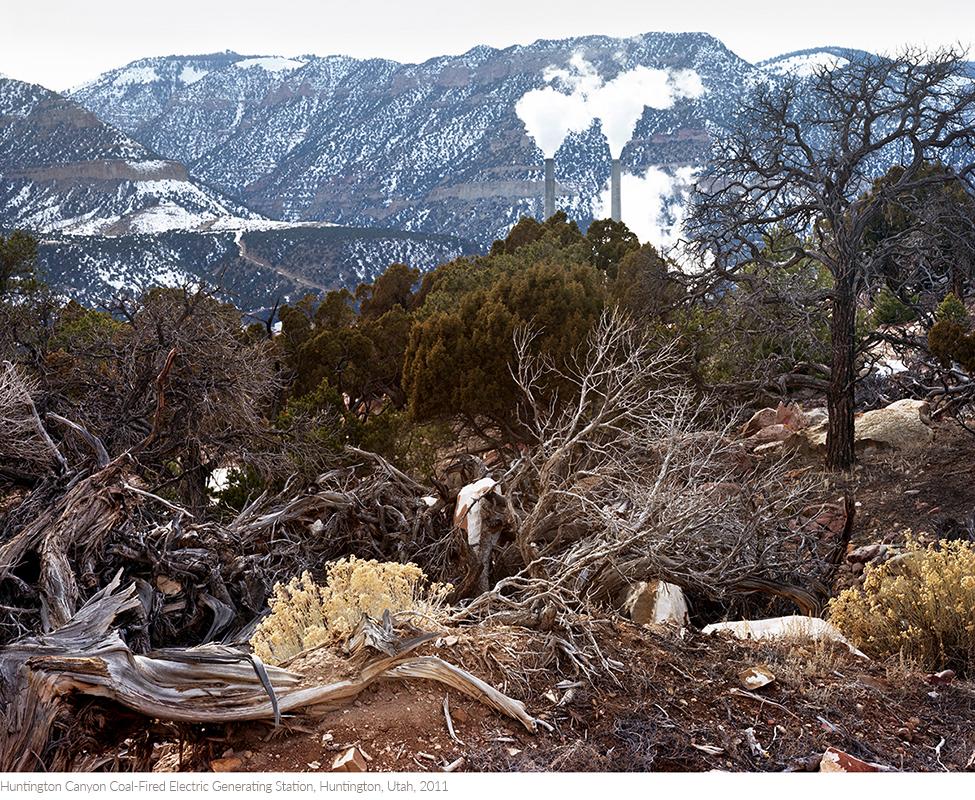 Huntington+Canyon+Coal-Fired+Electric+Generating+Station,+Huntington,+Utah,+2011titledsamesize.jpg