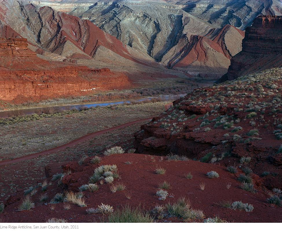 Lime+Ridge+Anticline,+San+Juan+County,+Utah,+2011titledsamesize.jpg