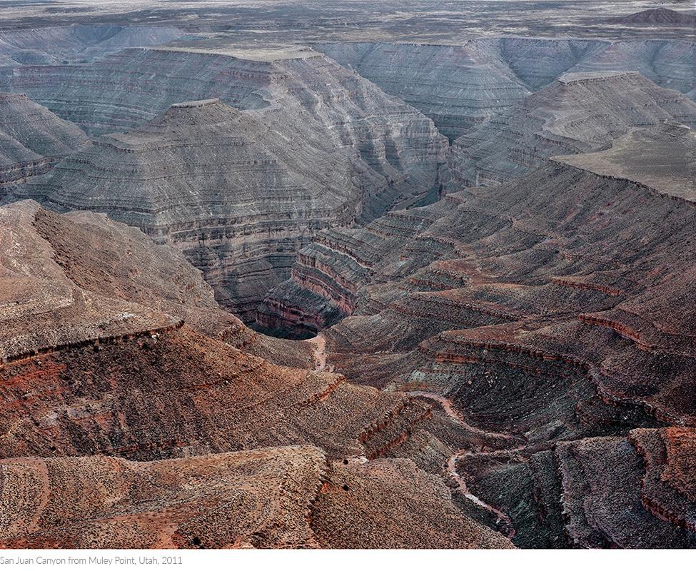 San+Juan+Canyon+from+Muley+Point,+Utah,+2011_printtitledsamesize.jpg