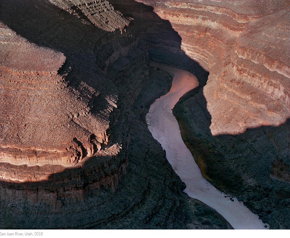 San+Juan+River,+Utah,+2010titledsamesize.jpg