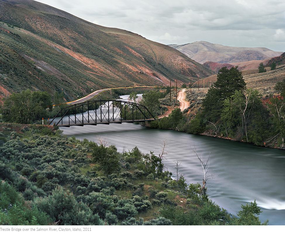 Trestle+Bridge+over+the+Salmon+River,+Clayton,+Idaho,+2011titledsamesize.jpg