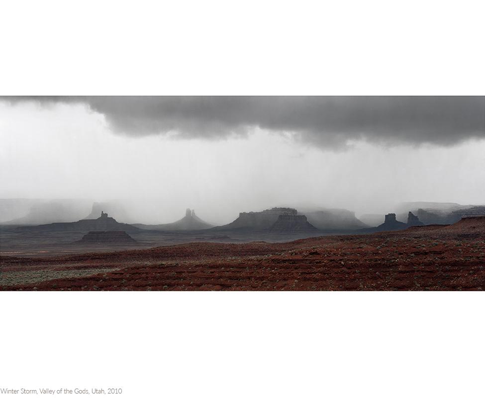 Winter+Storm,+Valley+of+the+Gods,+Utah,+2010titledsamesize.jpg