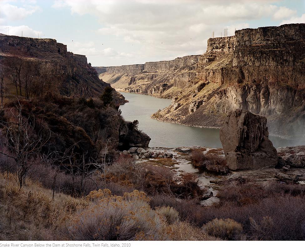 Snake+River+Canyon+Below+the+Dam+at+Shoshone+Falls,+Twin+Falls,+Idaho,+2010titledsamesize.jpg