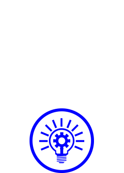 Operations Words (3).png