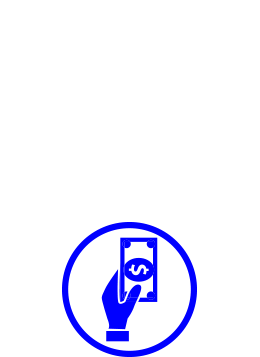 Paid Advertising Words.png