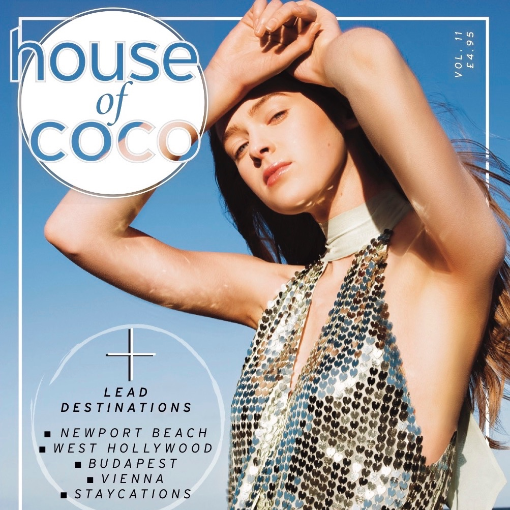 House of Coco Vol. 11 Cover.jpg
