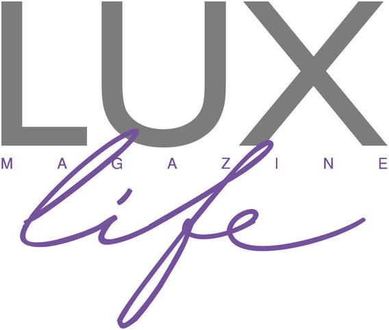 Lux Life Magazine