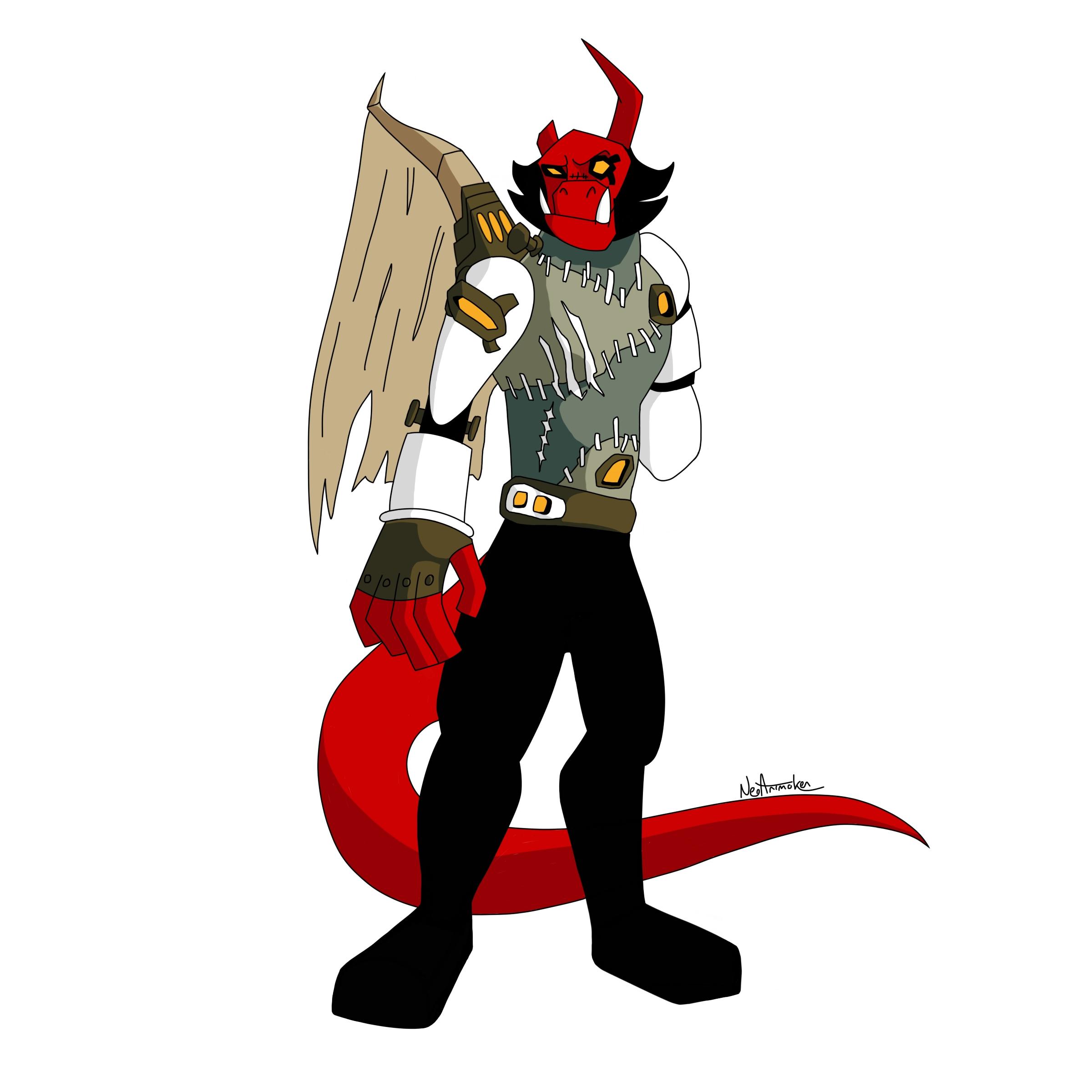 Smaugust Hellboy Transylvian.jpg