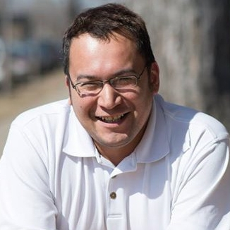 Minneapolis Public Schools Director Ira Jourdain