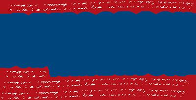 DFA-Logo-bottom-transparent-400.png