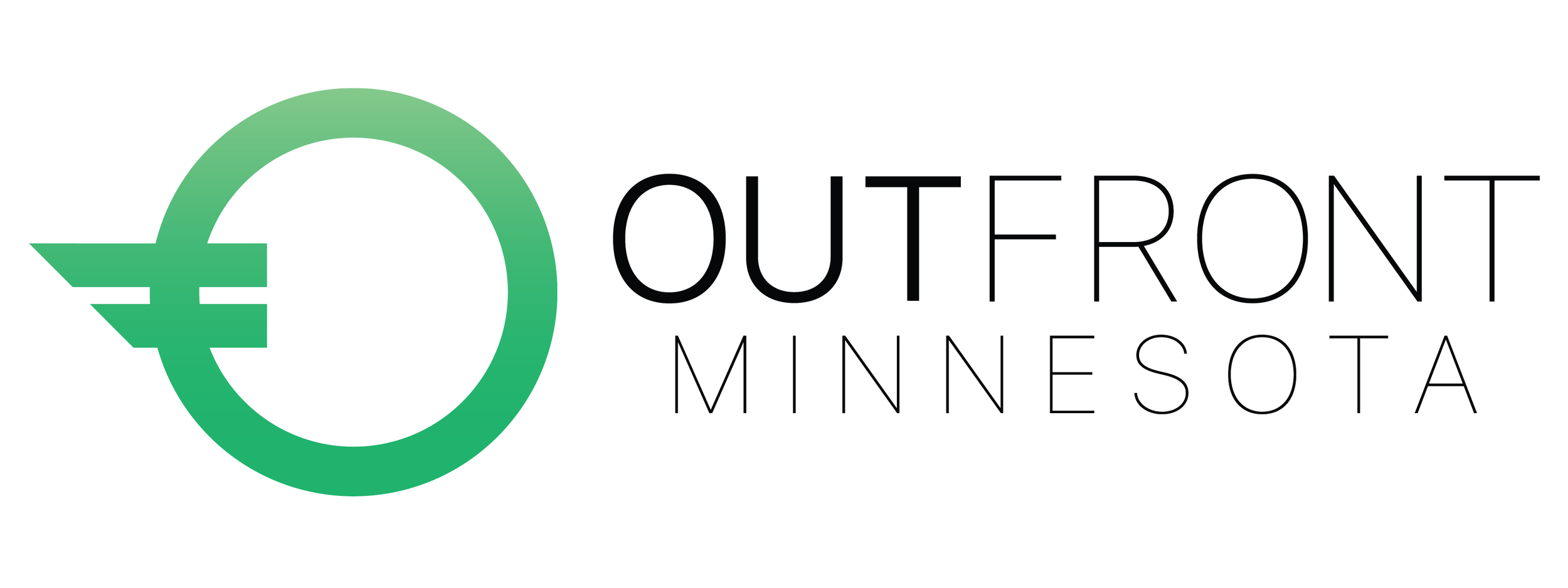 OutFront_Green_Horizontal_Logo_2017.png