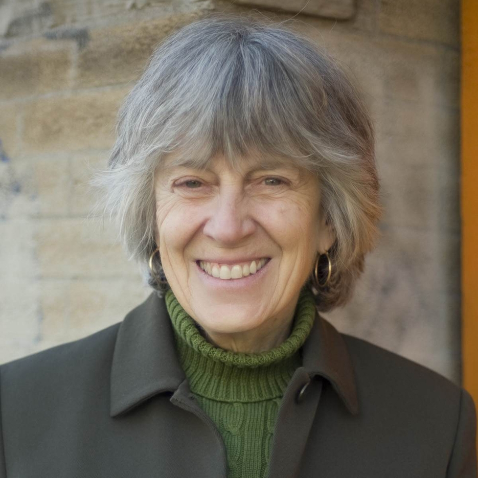 State Representative Karen Clark, Minneapolis