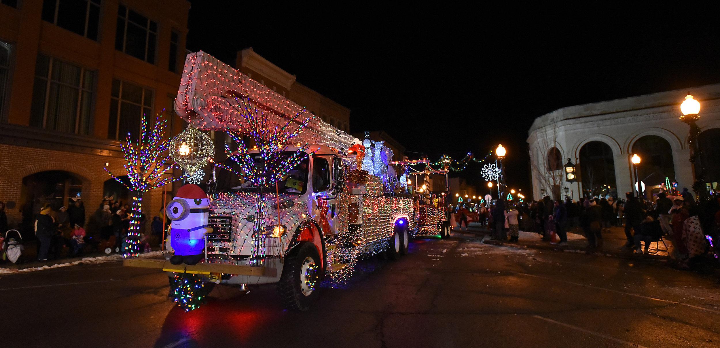 ##_LOC_Christmas_Magic_31.jpg