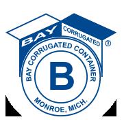 baycorrugated.png