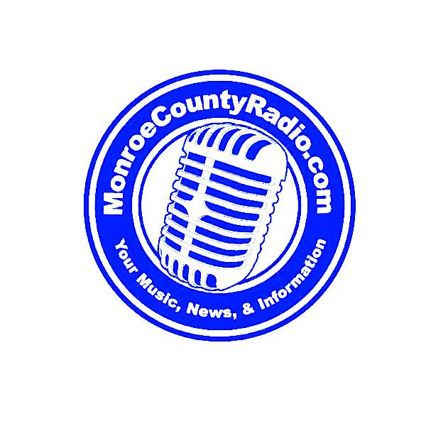 Monroe County Radio.jpg