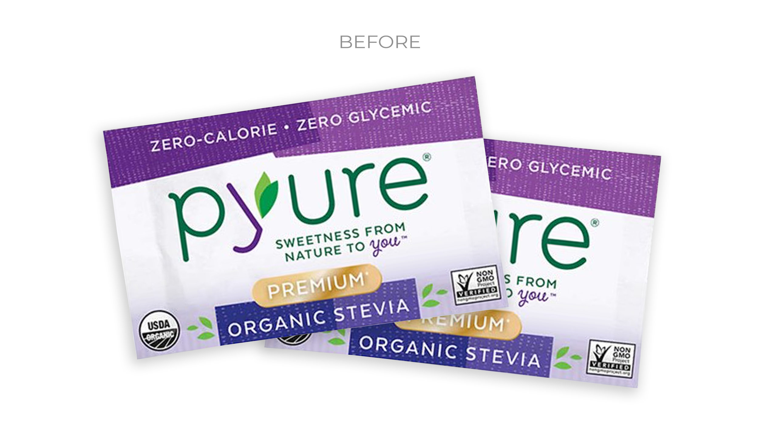 pyure packet compare.jpg