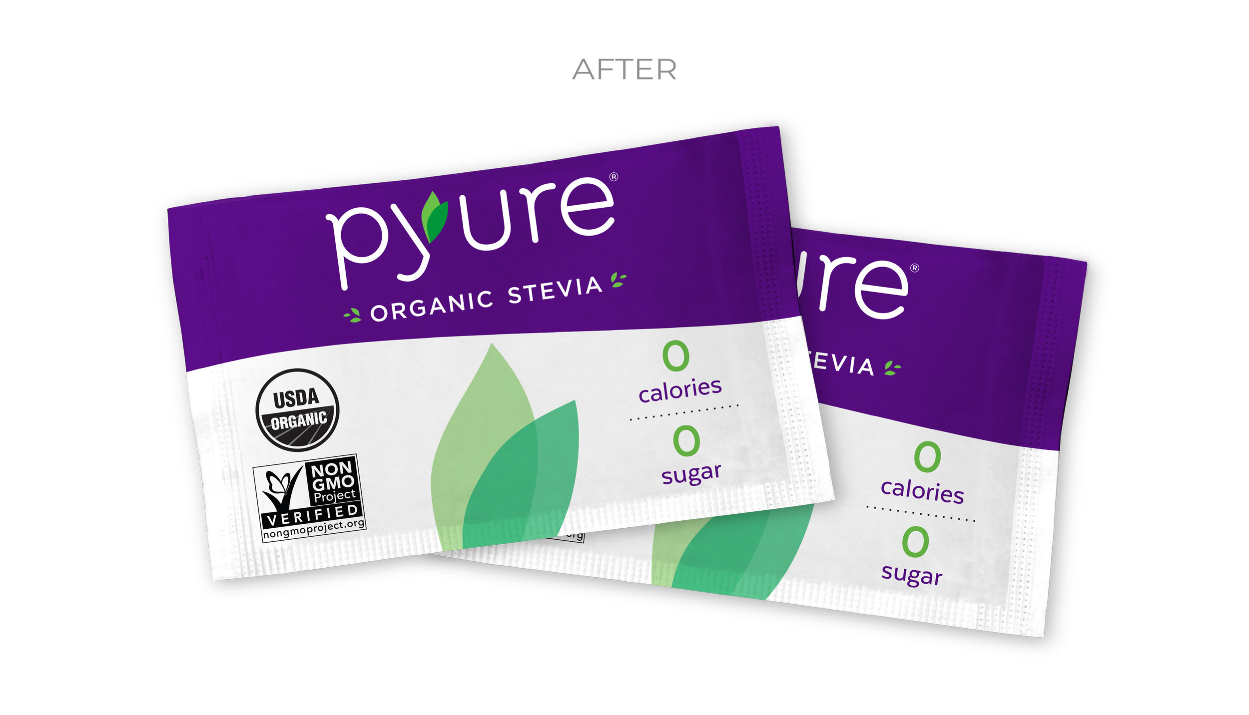 pyure packet compare after.jpg