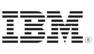 IBM - website.png