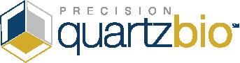 quartzbio Logo SM-1.png