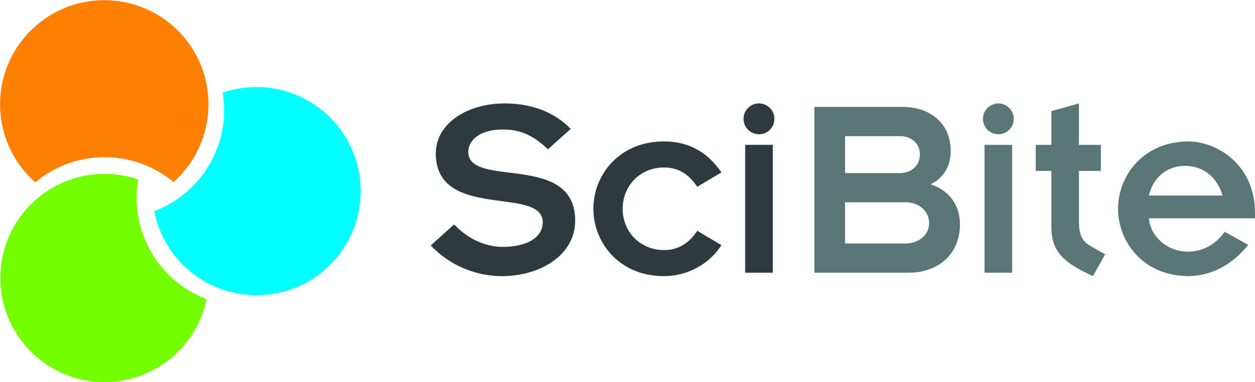 SciBite logo-high res.jpg