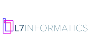 L7 Informatics - for website.png