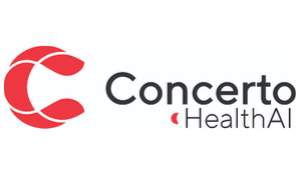 Concerto logo for website.png