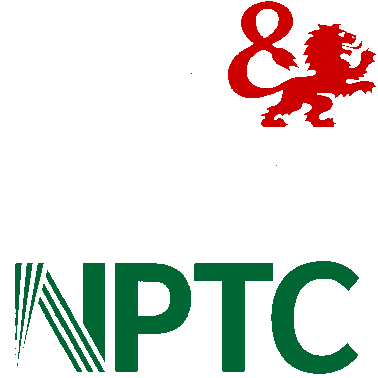 NPTC-qualified white.png