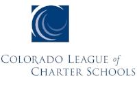 CO-League-of-Charter-Schools.jpg