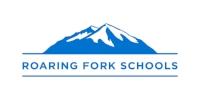 RFS_District_logo_blue-01.jpg