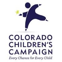 children's campaign logo.jpg