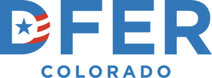 dfer-logo-co-primary.png