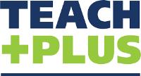 teach plus.png