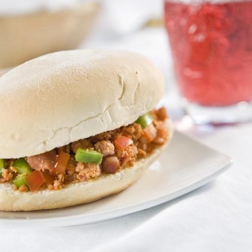 Chourico Sandwich.jpg