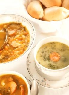 Calde Verde Soup.jpg