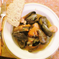 Mussels Cataplana Style.jpg